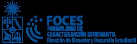 FOCES - Universidad de Chile